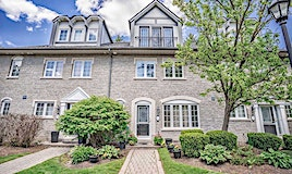 122-1995 Royal Road, Pickering, ON, L1V 6V9