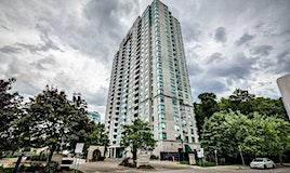 1405-61 Town Centre Court, Toronto, ON, M1P 5C5