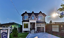 24 Huntington Avenue, Toronto, ON, M1K 4K7