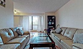 311-10 Stonehill Court, Toronto, ON, M1W 2X8