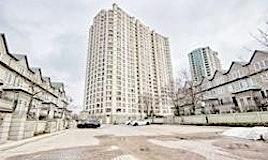 301-228 Bonis Avenue, Toronto, ON, M1T 3W4