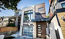 450 Rhodes Avenue, Toronto, ON, M4L 3A5