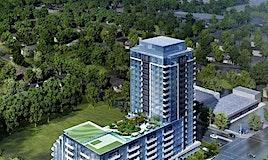 3015 Sheppard Avenue, Toronto, ON, M1T 3J7