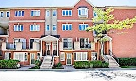 623-1881 Mcnicoll Avenue, Toronto, ON, M1V 5M2