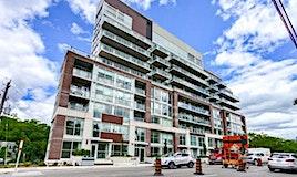802-1350 Kingston Road, Toronto, ON, M1N 1C8