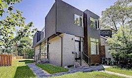 359 Ashdale Avenue, Toronto, ON, M4L 2Z1