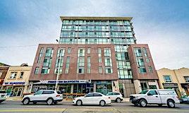 1006-2055 Danforth Avenue, Toronto, ON, M4C 1J8