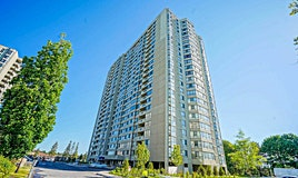 1607-255 Bamburgh Circ, Toronto, ON, M1W 3T6