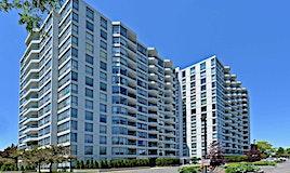 1403-4727 E Sheppard Avenue, Toronto, ON, M1S 5B3