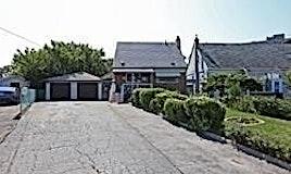 56 Glenshephard Drive, Toronto, ON, M1K 4N3