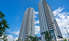 606-255 Village Green Square, Toronto, ON, M1S 0L3