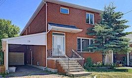 29 Princemere Crescent, Toronto, ON, M1R 3W8