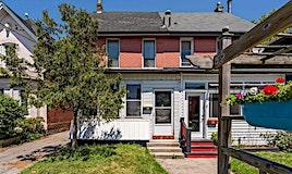 124 Stephenson Avenue, Toronto, ON, M4C 1G4