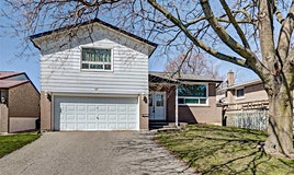32 Havenview Road, Toronto, ON, M1S 3A3