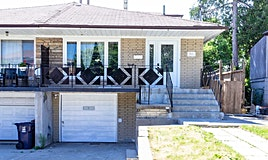 70 Magnolia Avenue, Toronto, ON, M1K 3K4