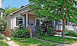 172 Barker Avenue, Toronto, ON, M4C 2P2