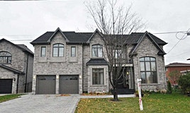 138 Fairglen Avenue, Toronto, ON, M1W 1A7