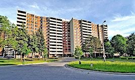 #603-10 Stonehill Court, Toronto, ON, M1W 2X8