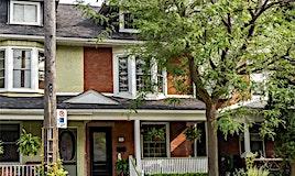 70 Wolfrey Avenue, Toronto, ON, M4K 1K8