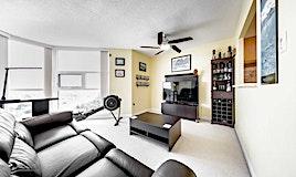 1115-10 Dean Park Road, Toronto, ON, M1B 3G8