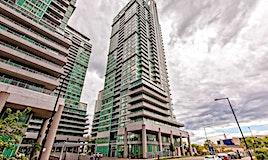 1707-70 Town Centre Court, Toronto, ON, M1P 4Y7
