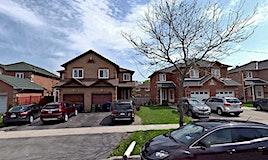 17 Lenthall Avenue, Toronto, ON, M1B 2C7
