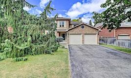 55 Glenthorne Drive, Toronto, ON, M1C 3S9
