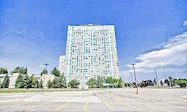 1236-68 Corporate Drive, Toronto, ON, M1H 3H3