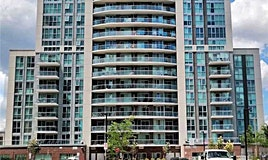 2103-1328 Birchmount Road, Toronto, ON, M1R 0B6