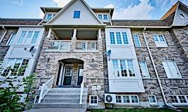 120-200 Mclevin Avenue, Toronto, ON, M1B 6C6