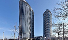 1606-125 Village Green Square, Toronto, ON, M1S 0G3