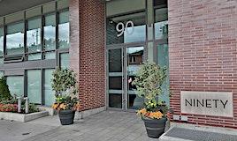 417-90 Broadview Avenue, Toronto, ON, M4M 3H3