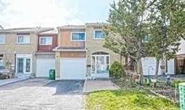 30 Haven Hill Square, Toronto, ON, M1V 1M5