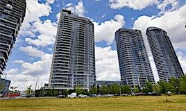 1411-181 Village Green Square, Toronto, ON, M1S 0K6