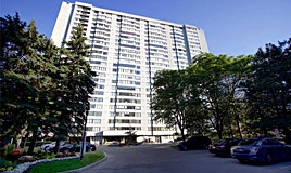 2212-2330 Bridletowne Circ, Toronto, ON, M1W 3P6