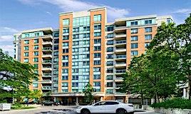 966-123 Omni Drive, Toronto, ON, M1P 5A8
