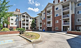 104-5225 Finch Avenue, Toronto, ON, M1S 5W8