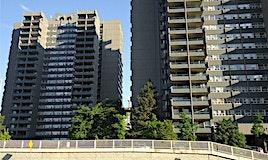 1205-4101 E Sheppard Avenue, Toronto, ON, M1S 3H3