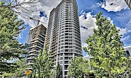 1714-181 Village Green Square, Toronto, ON, M1S 0K6