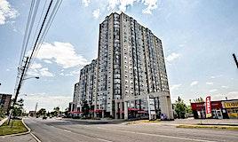 410-1470 Midland Avenue, Toronto, ON, M1P 4Z4