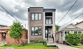 41 Doncaster Avenue, Toronto, ON, M4C 1Y6