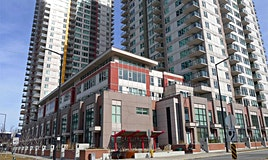 2207-25 Town Centre Court, Toronto, ON, M1P 0B4