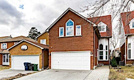 22 Lamay Crescent, Toronto, ON, M1X 1J1