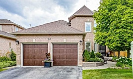 37 Braebrook Drive, Whitby, ON, L1R 1V3