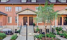 34-901 Kennedy Road, Toronto, ON, M1K 2E9