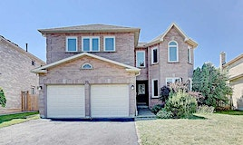 71 Willowbrook Drive, Whitby, ON, L1R 2A8