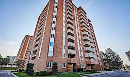 201-15 Sewells Road, Toronto, ON, M1B 3V7