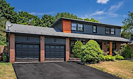 39 Creekwood Drive, Toronto, ON, M1E 4L6