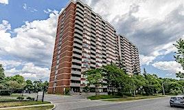 1405-121 Ling Road, Toronto, ON, M1E 4Y2