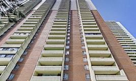 1208-1 Massey Square, Toronto, ON, M4C 5L4
